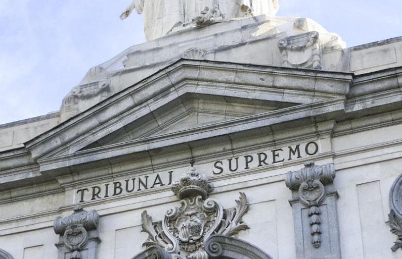 المحكمة العليا الإسبانية تكذب الإعلام المغربي