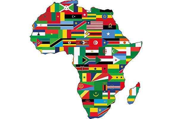 """التهرب الجبائي """"سرطان"""" إفريقيا و تقرير قاري يكشف قيمة الأموال المهربة سنويا"""