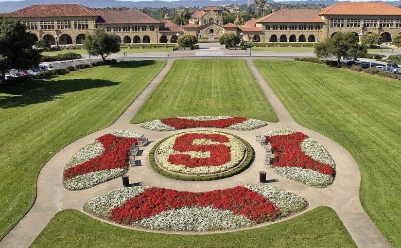 جامعة ستانفورد تختار 4 علماء جزائريين من بين الأفضل في العالم