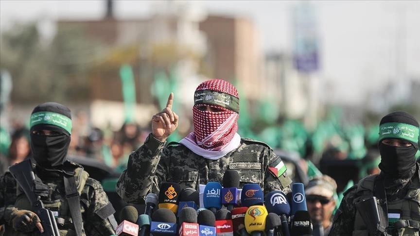 كتائب القسام تحذر إسرائيل بقصف صاروخي جديد لتل أبيب