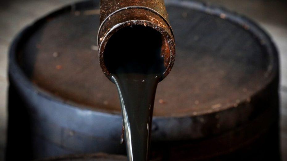 منظمة أوبك وحلفاؤها يقررون الإبقاء على زيادة إنتاج النفط خلال شهر اكتوبر