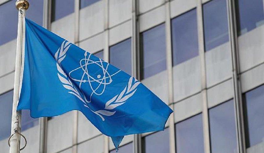 انتخاب الجزائر كنائب رئيس لمكتب الأمم المتحدة للبيئة