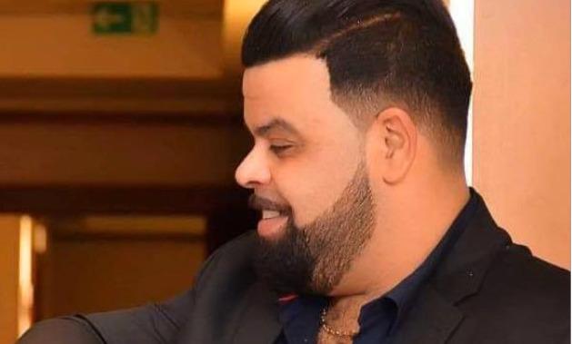 """بالفيديو.. إطلاق سراح مغني الراي بديك بلحول المدعو الشاب """"بيلو"""""""