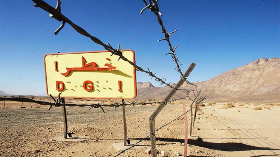 ملف التجارب النووية.. فرنسا تقطع أمل الجزائر