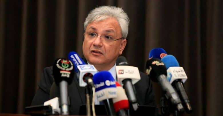 إنتاج مليوني جرعة شهريا من سبوتنيك وسينوفاك بالجزائر في سبتمبر