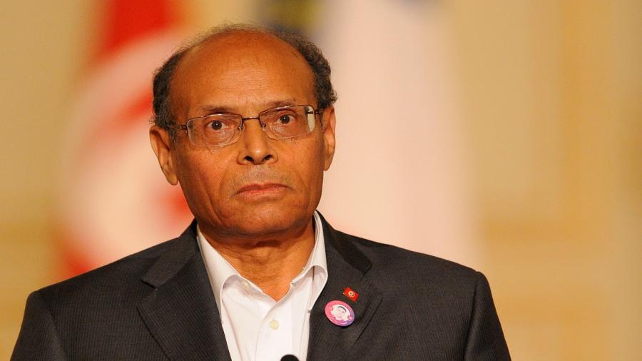 رئيس تونس الأسبق: خرجة المغرب خطأ فادح يجب تداركه سريعا