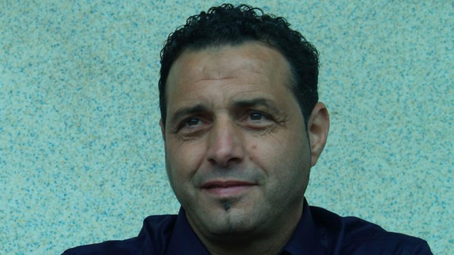 """ناصر بويش يعود للحدث عن حادثة """"الملهى الليلي"""""""
