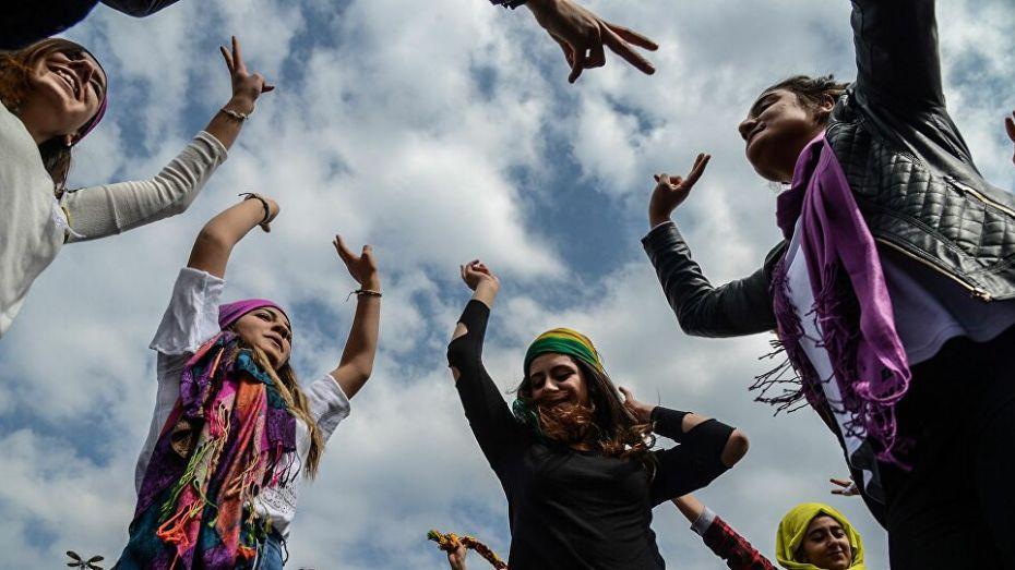 أفضل دول العالم لعيش النساء.. الجزائر خارج قائمة الـ 100