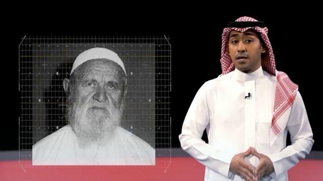 موجة غضب في مواقع التواصل الاجتماعي بالجزائر بسبب الشيخ الألباني