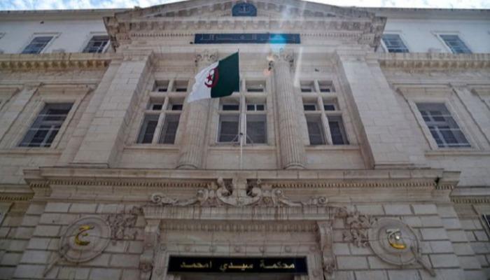 النيابة العامة تأمر بفتح تحقيق حول عمليات جوسسة تعرضت لها الجزائر