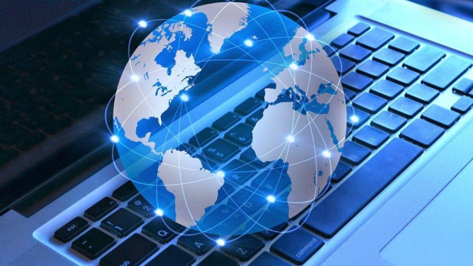 اتصالات الجزائر تصدر بيانا جديدا بشأن رفع تدفق الإنترنت