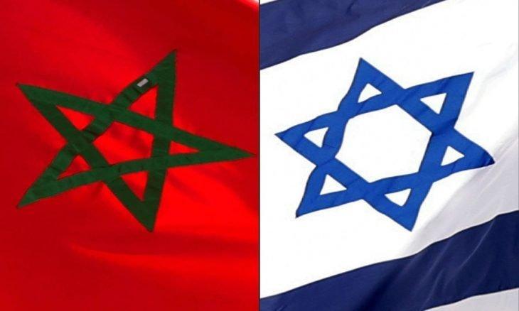 بنظام برمجة إسرائيلي.. المغرب يتجسس على صحفيين ووسائل إعلام أجنبية