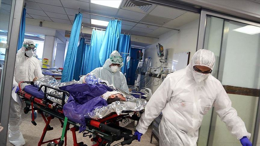مختصة في علم الفيروسات تكشف سبب ارتفاع عدد وفيات كورونا
