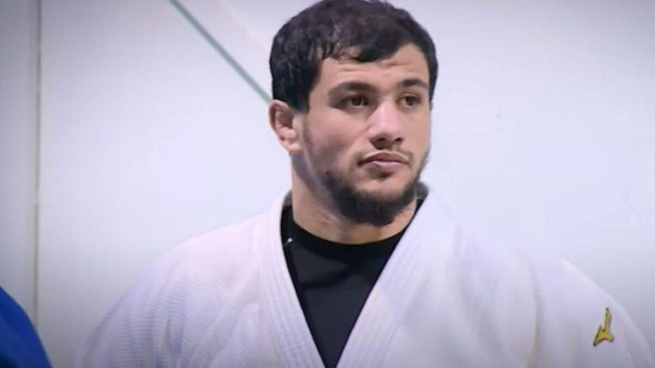 """بالفيديو.. نورين: """"أحس بجزائريين يريدون جر الجزائر للتطبيع الرياضي مع الصهاينة"""""""