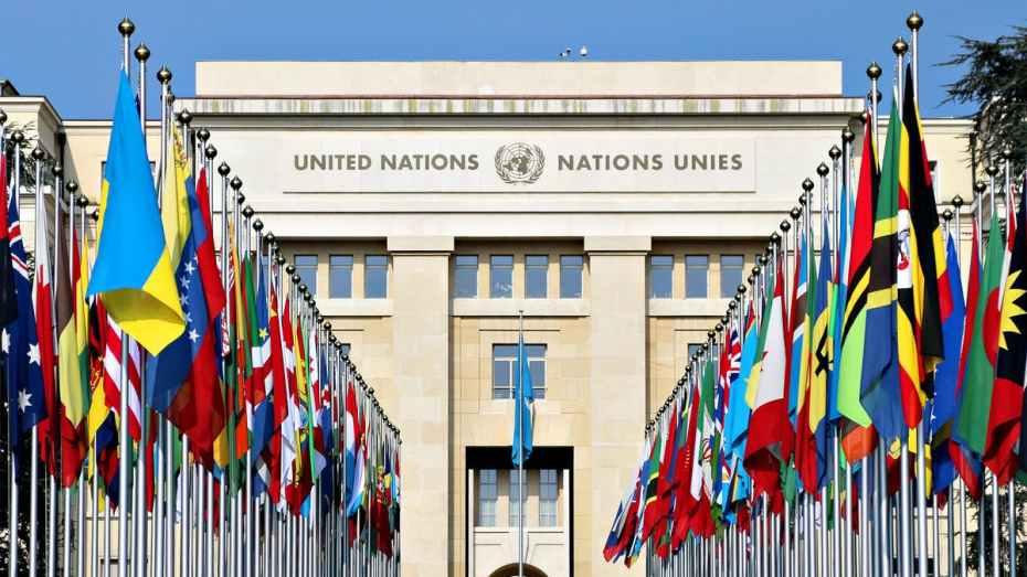 الأمم المتحدة تدعو للتعاون لتعيين مبعوث جديد إلى الصحراء الغربية