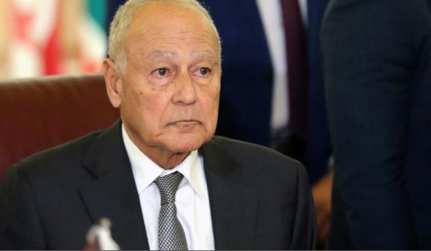 الأمين العام لجامعة الدول العربية غدا في الجزائر ومساعي للتوسط بين الجزائر والمغرب