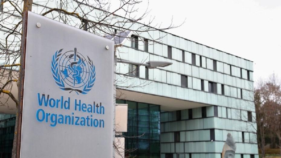منظمة الصحة العالمية تؤكد أن الجرعة الثالثة للقاح كورونا غير ضرورية