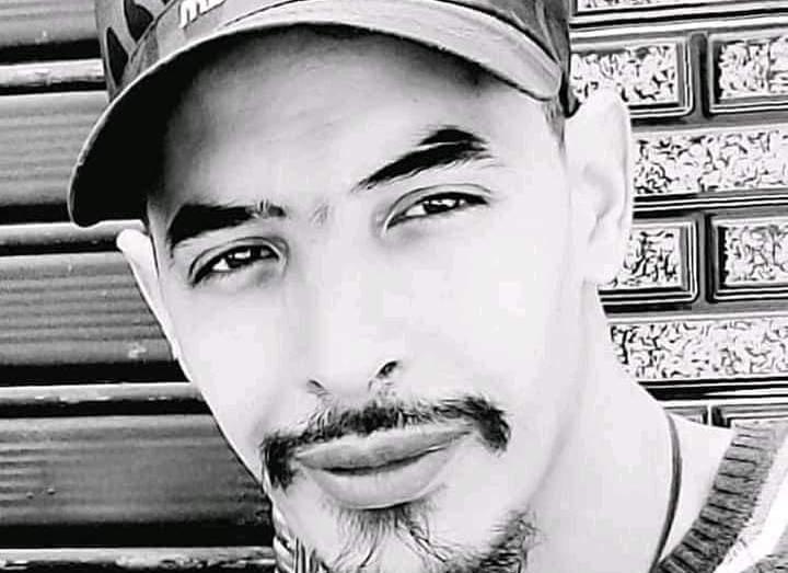 حقائق جديدة صادمة في قضية مقتل الفنان الشاب جمال تثير غضب الجزائريين