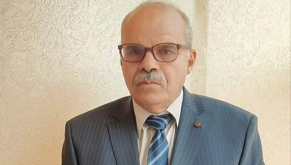 أستاذ جامعي يتهم الصحابي أبو بكر الصديق باستغلال الدين للوصول إلى السلطة