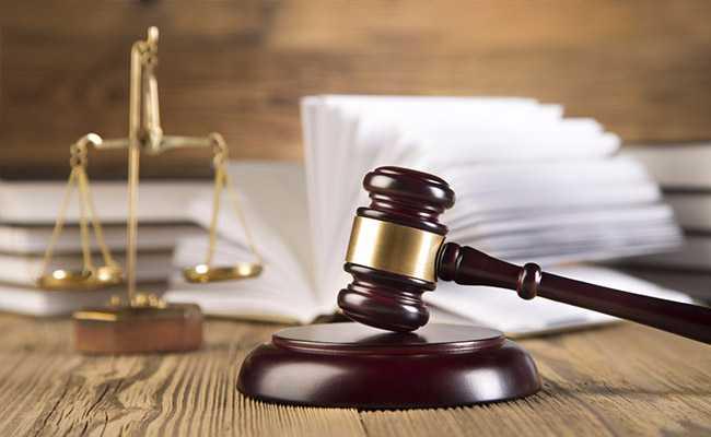 """صحيفة """"الإسبانيول"""": رفع دعوى قضائية دولية ضد شركة وطنية جزائرية"""