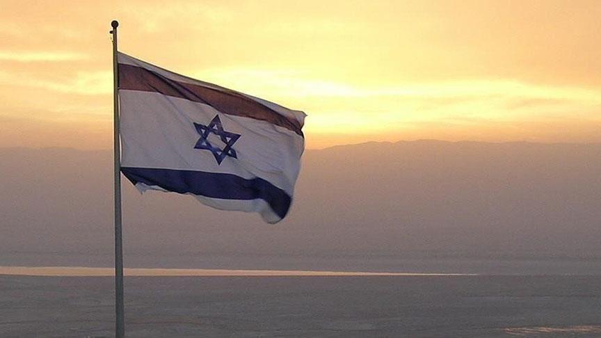 """""""لوتجرّأ تبون على المغرب فحسابه مع إسرائيل.. الكيان الصهيوني"""" تهدّد الجزائر""""بسبب المغرب"""