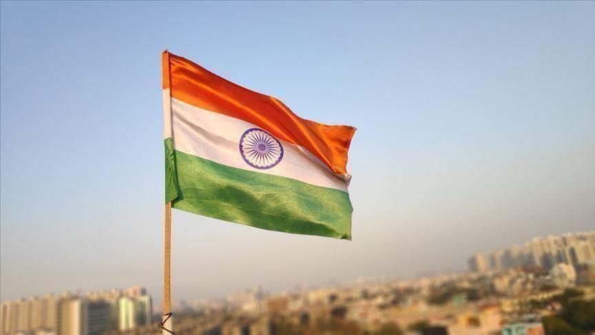 لتعزيز العلاقات الثنائية بين الجزائر والهند.. وزير الخارجية الهندي في زيارة رسمية إلى الجزائر