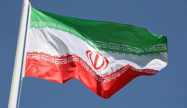 إيران تشيد بمواقف الجزائر لاسيما تلك المتعلقة بالكيان الصهيوني