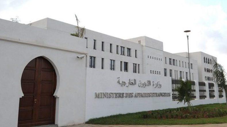 الجزائر تدين المحاولة الانقلابية الفاشلة بالسودان