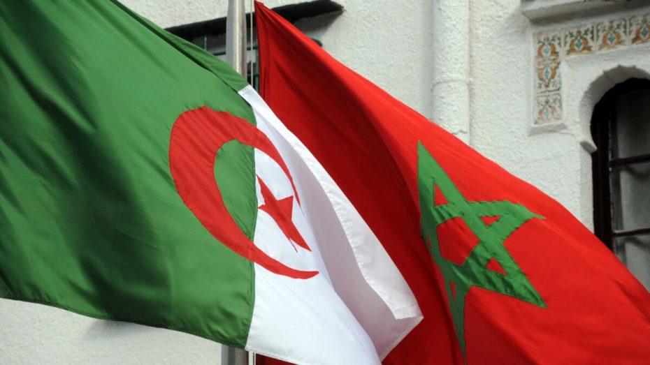 مسؤول جزائري كبير يتحدث عن إجراءات تصعيدية جديدة ضد الرباط