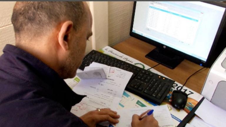 سلطة الانتخابات تكشف موعد افتتاح فترة المراجعة الاستثنائية للقوائم الانتخابية
