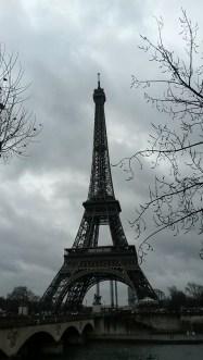 Grey Tower