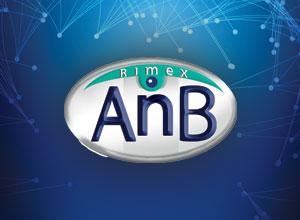 ANB RIMEX