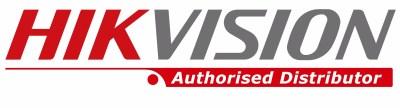 Hikvision-Logo-Authorised-Distributor-2013