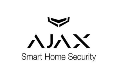 Ajax alarme liege