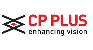 Caméra surveillance CPPLUS Xsecurity