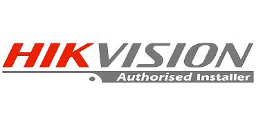 Caméra hivksion installateur certifié