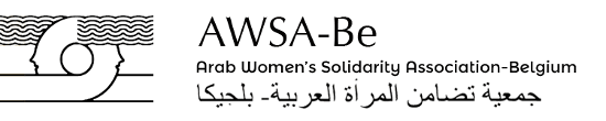 AWSA Arab Women's Solidarity Association-Belgium