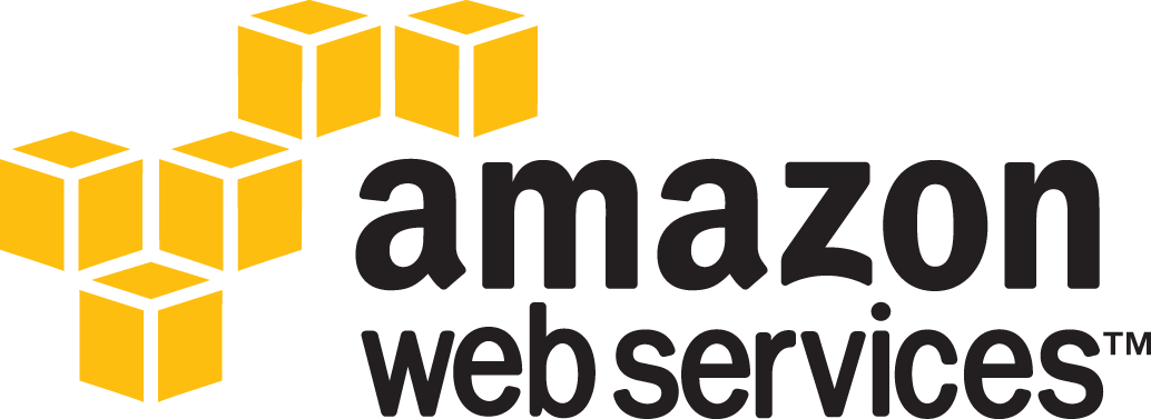 Do you know your aws account limits?