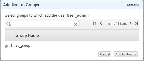 add_user_to_groups