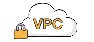 AMAZON VPC PART 1 – VPC with a Single Public Subnet