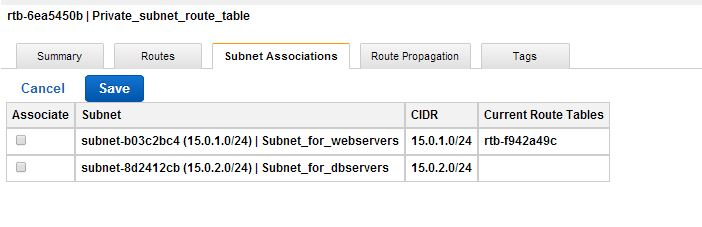 private_route_subnet_added