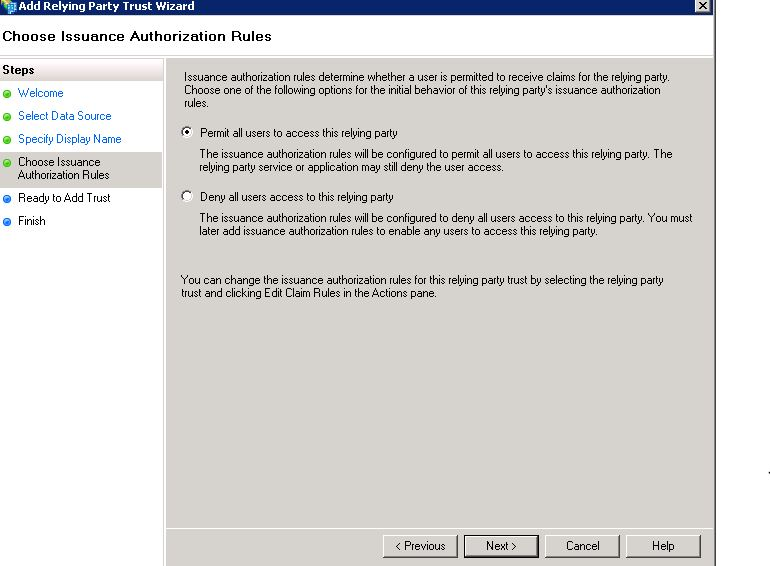 authorization_rule