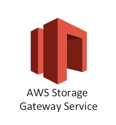 Amazon Web Services Storage Gateway Monitoring
