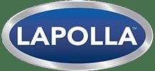 lapolla-industries