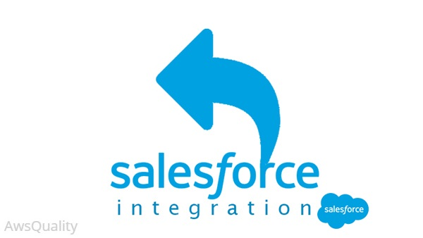 Salesforce Integration Amplifies Business Performance (Part-2)