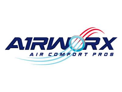 Airworx-Logo