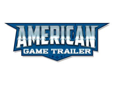 AmericanGameTrailer-Logo
