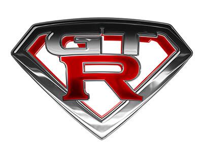 GTRSuper-Logo