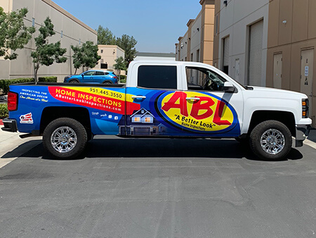 HomeInspection-Wrap