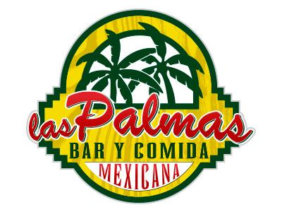 LasPalmas-Logo